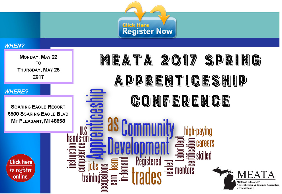 2017 Spring Conference